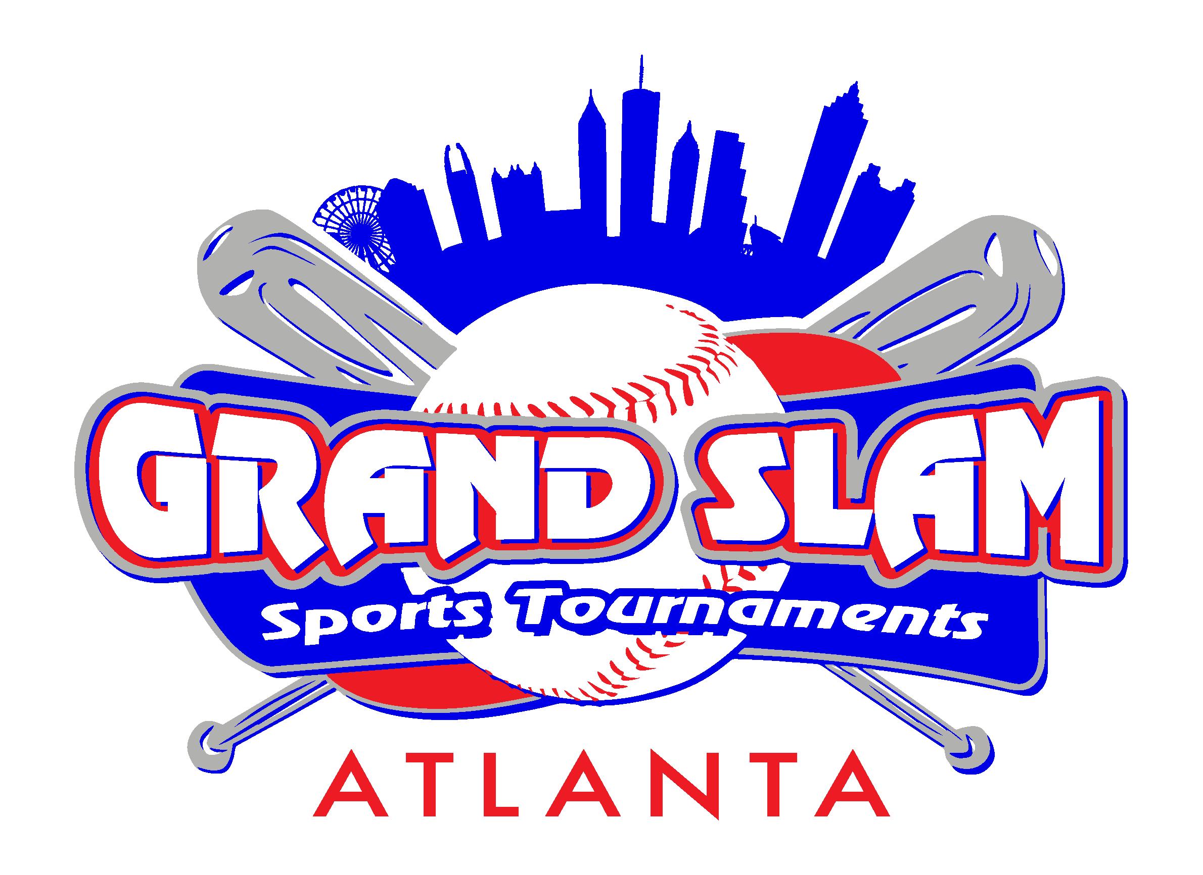 Grand Slam Sports Tournaments Baseball Hobgood Spring Bling
