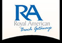 Royal American