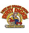 Dirty Dicks Crab House