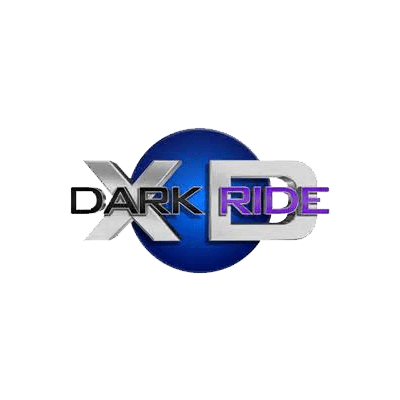 XD Dark Ride