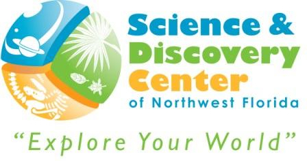 Science & Discovery Center
