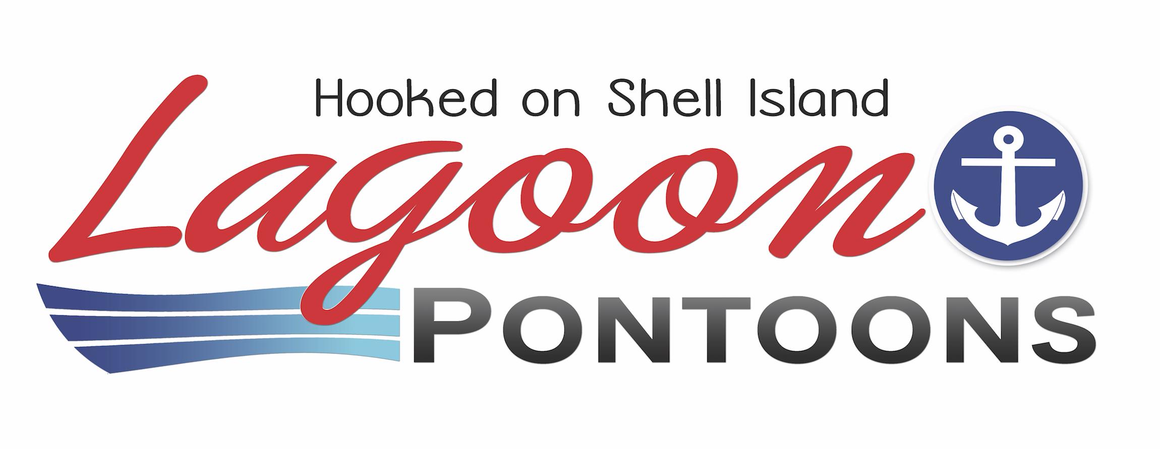 Lagoon Pontoons