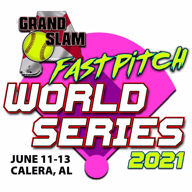 https://www.grandslamtournaments.com/fastpitch