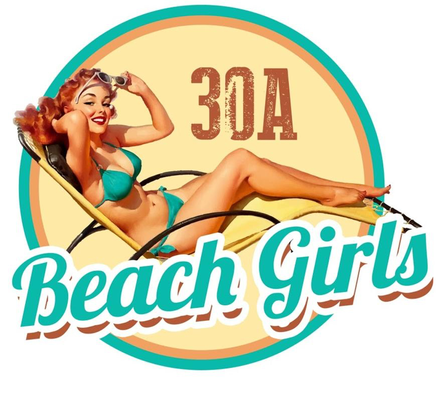 https://30a-beachgirls.com/