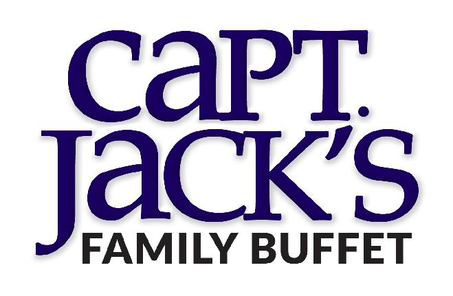 https://www.captjackspcbeach.com/