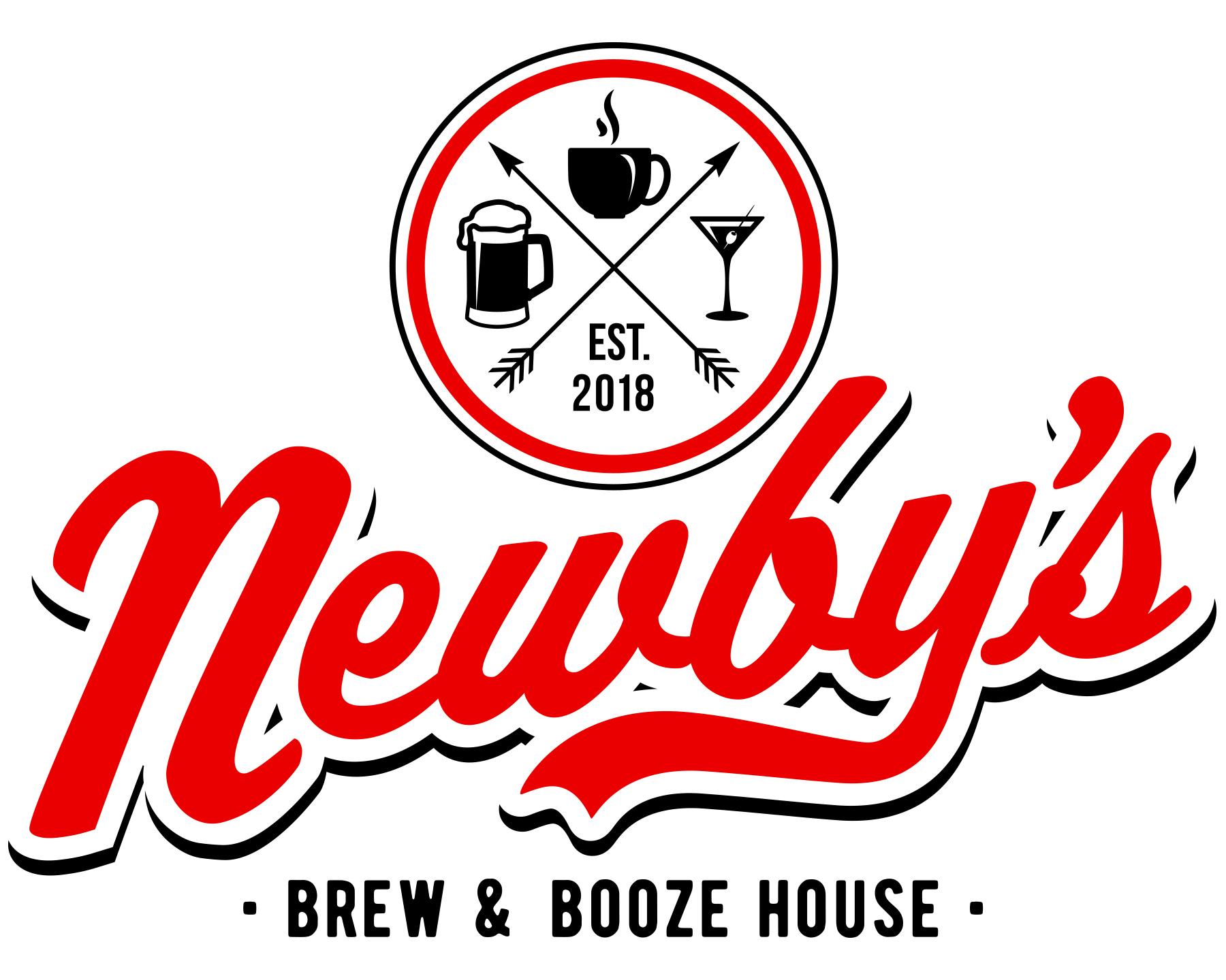Newbys Brews & Booze