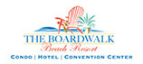 Boardwalk Beach Resort