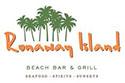 Runaway Island Grill