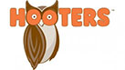 Hooters - Panama City Beach