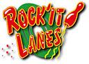 Rockit Lanes