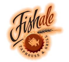 Fishale