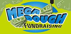 MegaDough Fundraising