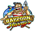 Harpoon Harry's