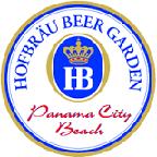 Hofbrau Beer Garden