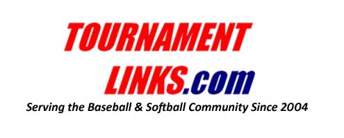 Tournament Links
