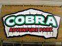 Cobra Adventure Park