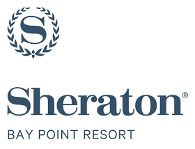 Sheraton Bay Point