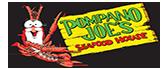 Pompano Joe's