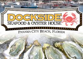 Dockside Seafood