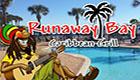 Runway Bay Caribbean Grill