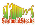Scampy's Seafood & Steaks