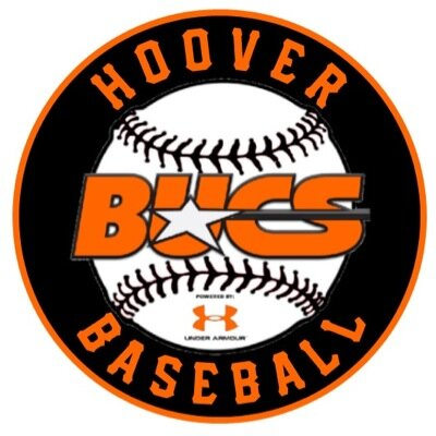 Grand Slam Sports Tournaments Baseball Hoover Bucs 12u A