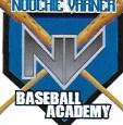 NV Baseball Club