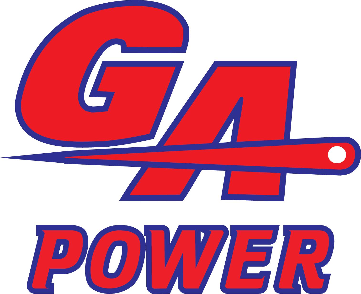 georgia power - photo #22
