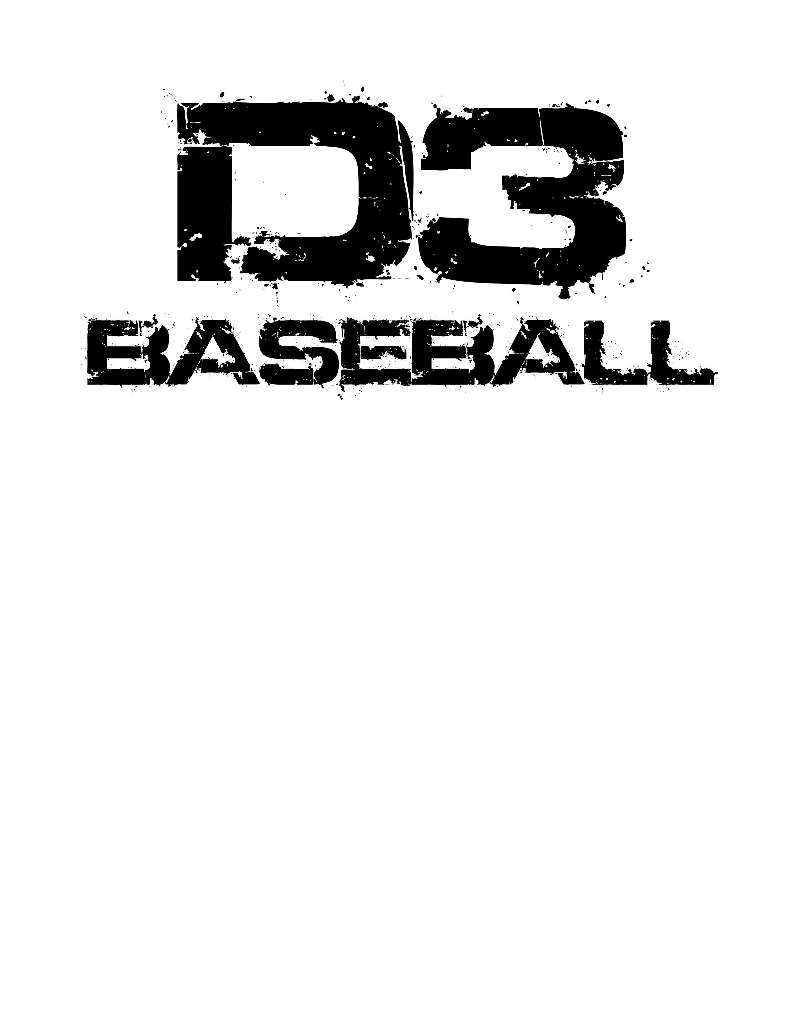 Baseball tournaments in florida 2019