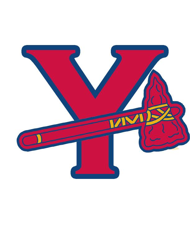 Yazoo Braves