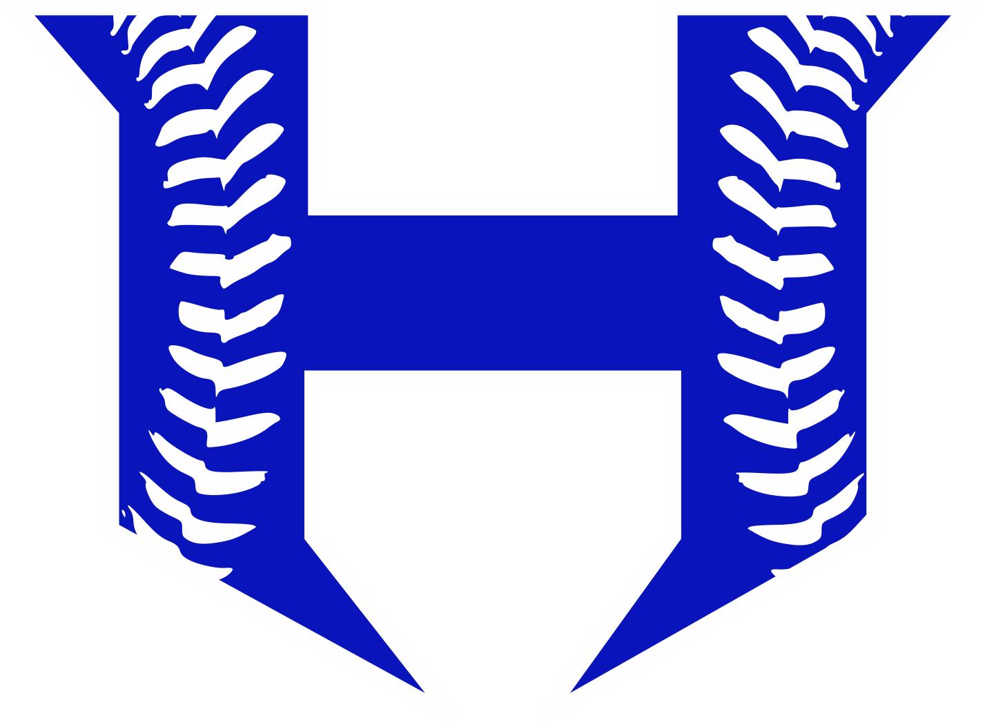 Havoc Baseball