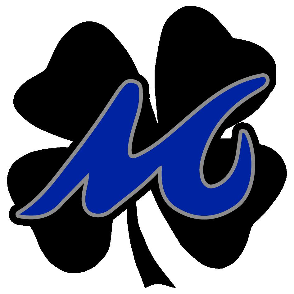 Mississippi Mojo 9U