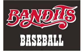 CBS 24 Bandits