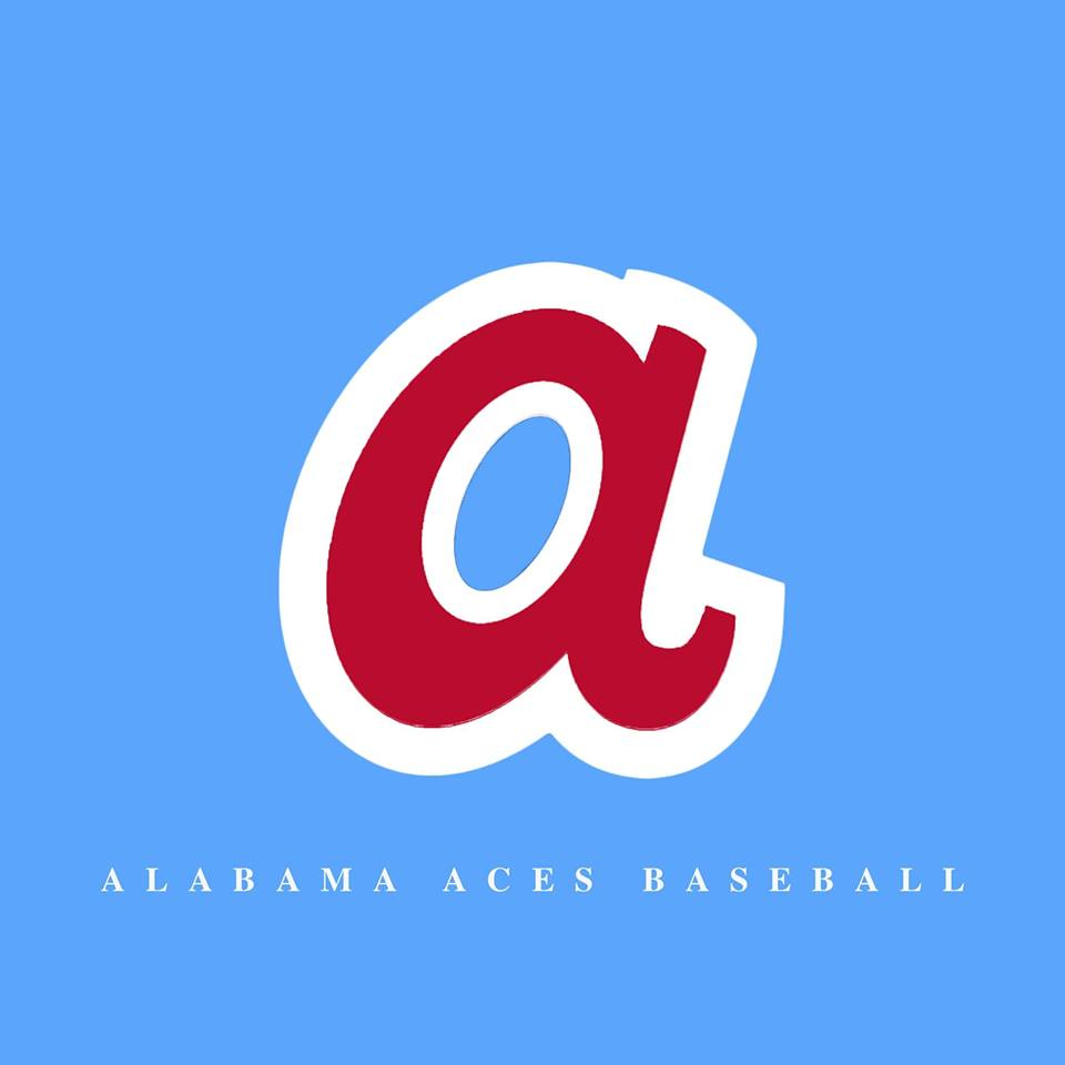 Alabama Aces Baseball