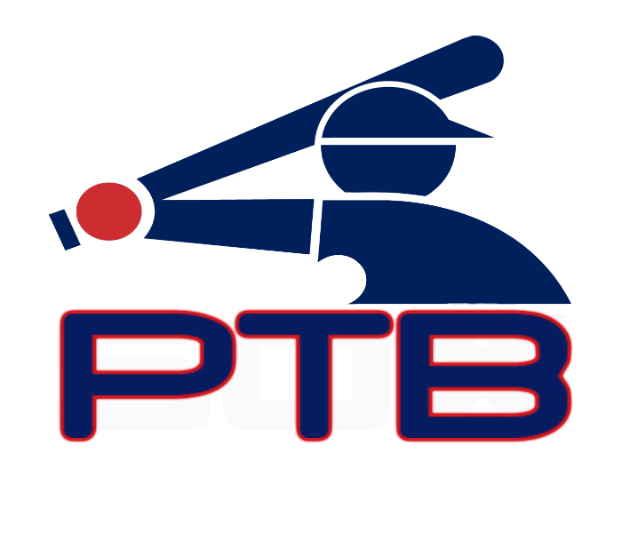 Prime Time Baseball