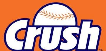 East Side Crush